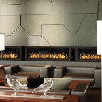 LHD62_room3_napoleon_fireplaces_web-300x300