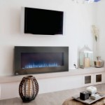 azure-42-napoleon-electric-fireplace-300x300