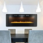 azure-50-electric-fireplace-300x300