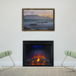 bef33-roomset-fireplaces-web-500px-500px-300x300