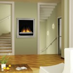 ef30g_room_napoleon_fireplaces-300x300