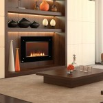 ef39s_room_napoleon_electric_fireplaces-300x300