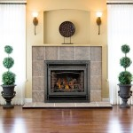 gd70_wiron_room_napoleon_gas_fireplaces-300x300