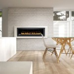 lhd50_white_kitchen-napoleon-fireplaces-500px-300x300